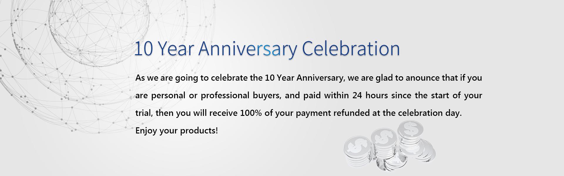 Buy Folder Protector - Hideasoft